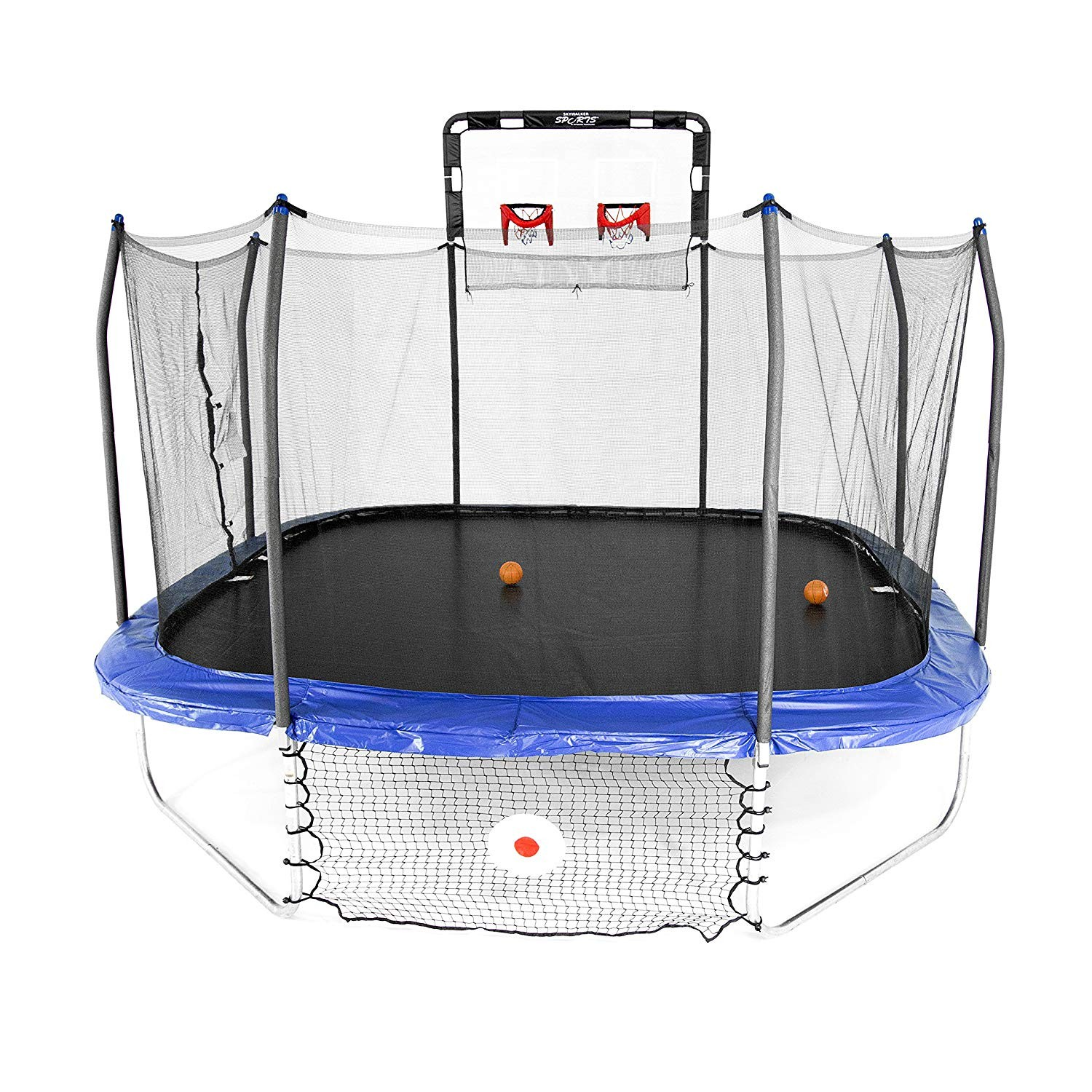 cb01bfd013819 6+ Skywalker Trampolines Reviews in 2018 - Is It The Best Value for ...